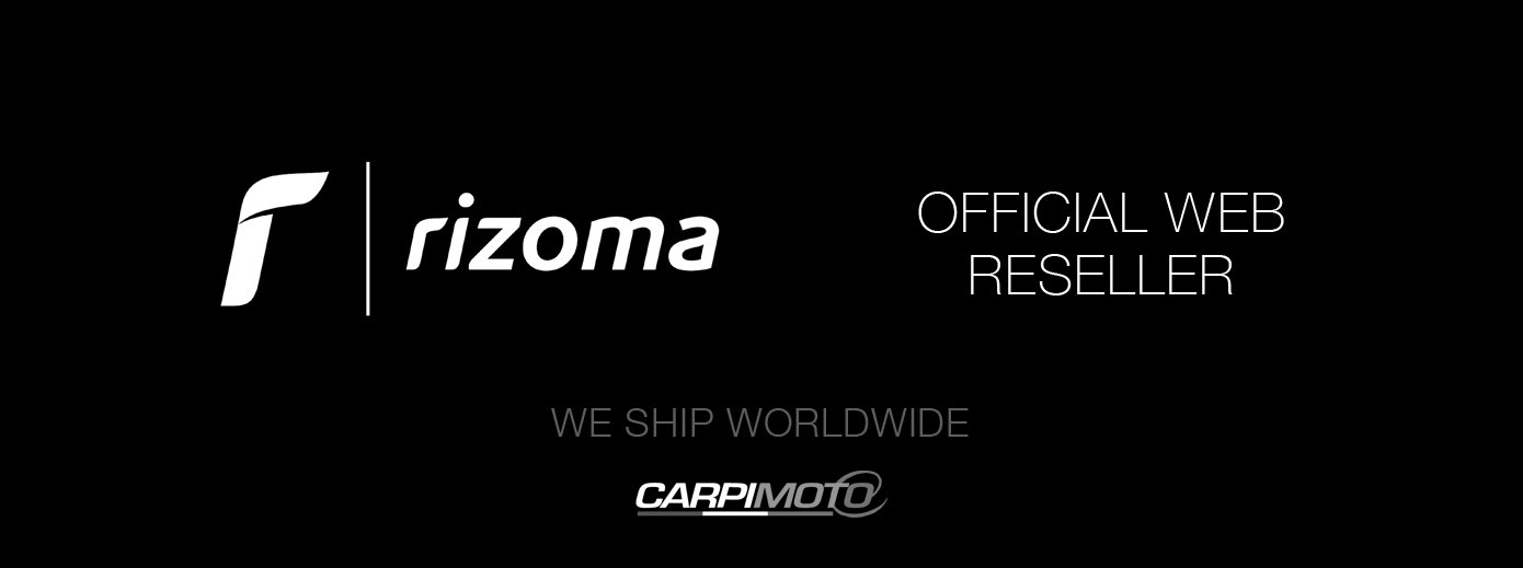 Rizoma Official Web Reseller