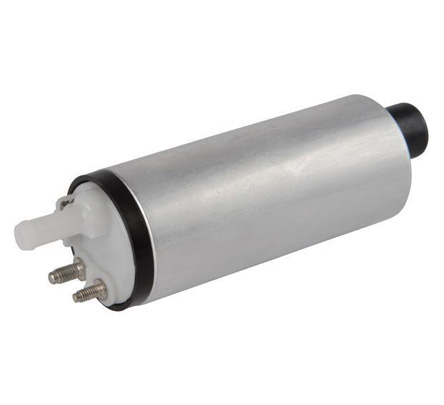 RT Fuel Pump 16121464696 POMPA carburante gasolio per BMW R850R RT R1100R