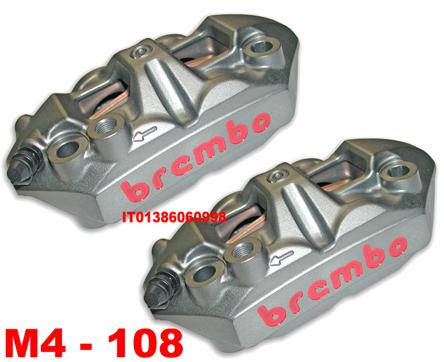 zr750j 1x TRW sinterizzato pastiglie dei freni anteriore sinistra kawasaki Z 750//S 04-06