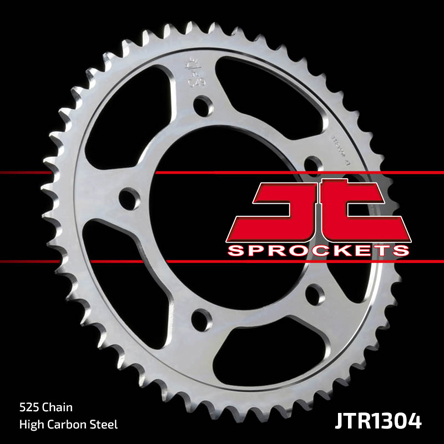 JT SPROCKET JTR1304.38 38 Tooth
