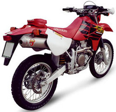 akS-H6MR1-MTTbike_D.jpg