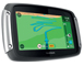 TomTom RIDER 400 Motorcycle and Car Navigator, pn 1GE0.002.04