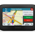 "Garmin Zūmo 346 LMT-S Motorcycle Navigator, West Europe Maps, Display 4.3"", WI-FI Updates"