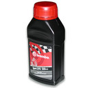 Brembo Brake Fluid SPORT.EVO 500++, DOT4, 500 ml