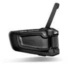 Cardo SMARTPACK, Communication and Entertainment System for 1 Helmet operated by Natural Voice
