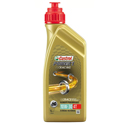 Castrol Power 1 RACING 4T 10W-30, 1 liter Engine oil