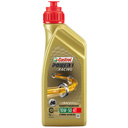Castrol Power 1 RACING 4T 10W-50, 1 liter Engine oil