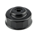 Oil Filter Wrench for 65mm / 14 Sides Filters