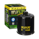 HiFlo-Filtro Oil Filter HF 303 RC Racing Road and Track for Honda, Kawasaki, Yamaha