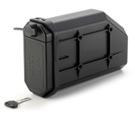 Givi S250 Tool Box, Case for Panniers