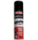 Lubrificante Catena CHAINROAD by MA-FRA, Spray Lunghe Percorrenze per catene O/X Ring; confezione spray da 250ml