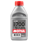 Motul Racing Brake Fluid 700 Factory Line, 500 ml