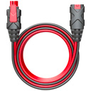 Noco GC004 X-Connect 3 meters (10 Foot) Extension Cable, works with Noco, Bosch