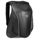 Ogio No Drag Mach 5 Stealth Backpack