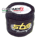 SBS Terry-Cloth Wristband Brake Fluid Tank Protector