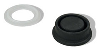 rubber gasket for Nissin oil Brake Reservoir