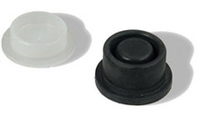 rubber gasket for Nissin oil small Reservoir (Clutch)