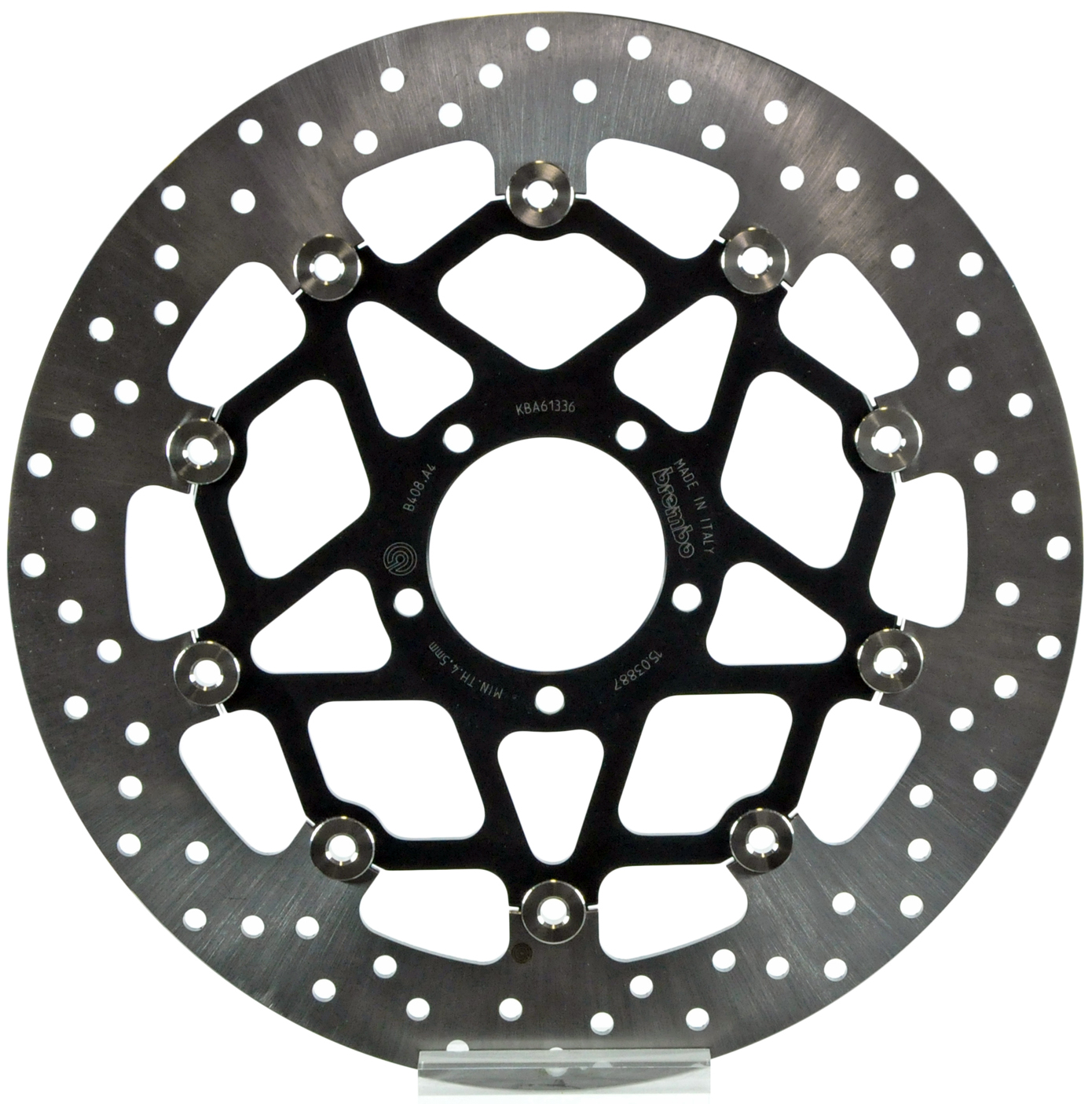 http://www.carpimoto.it/Images/Products/Zoom/78B408A4_Brembo_Serie_Oro_Brake_Rotors_Disk_Disco_Freno.jpg