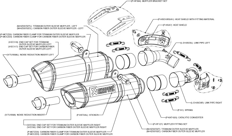 2005 ducati 696 wiring diagram