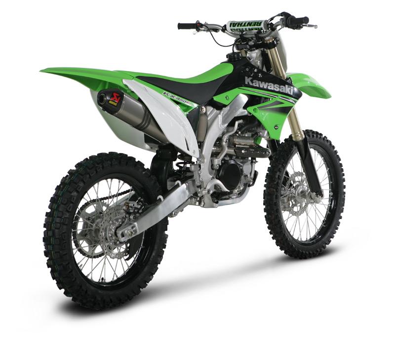 Kawasaki Kx Price Malaysia