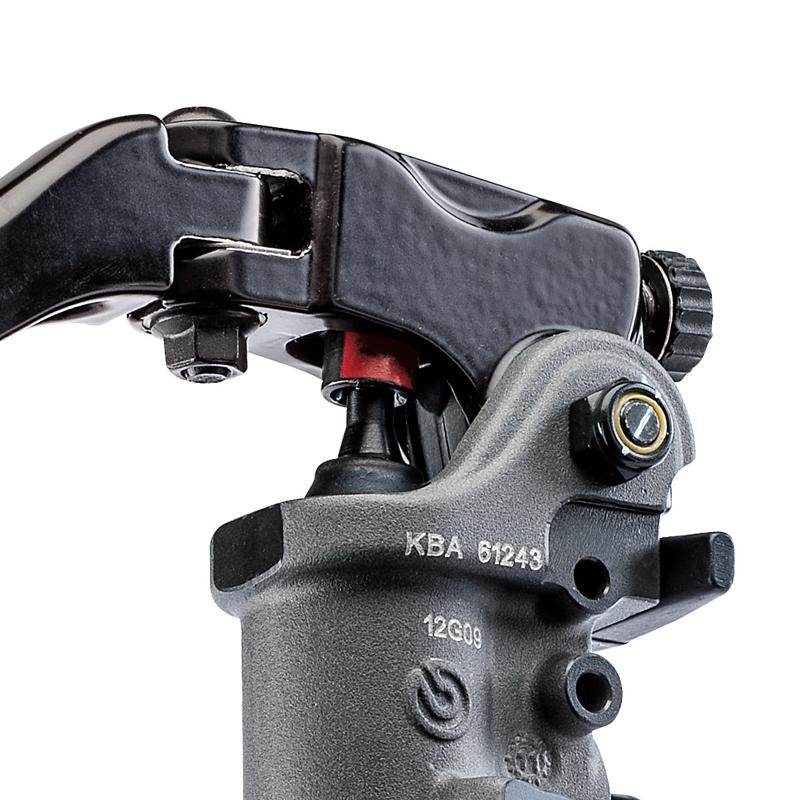 Brembo Radial Brake Master Cylinder 110a26310