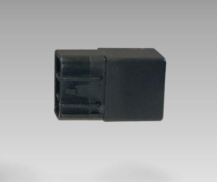 Dynojet Valve Engine Eliminator kit for Yamaha R6 06-16, R1 02-08, R1  15-16, FZ1/Fazer 06, WR 250 R/X 08-10