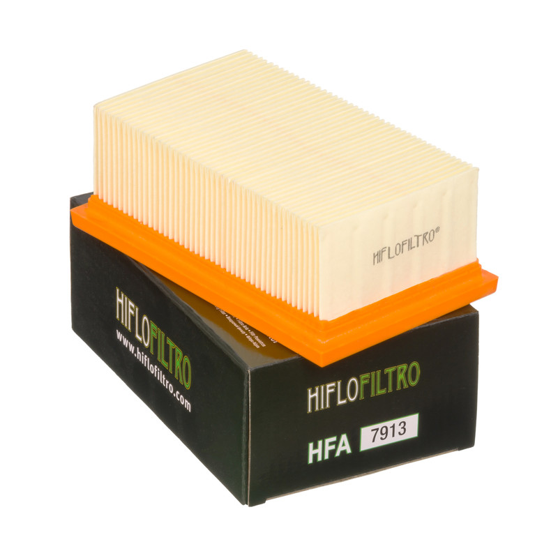 LUFTFILTER HIFLO HFA7913