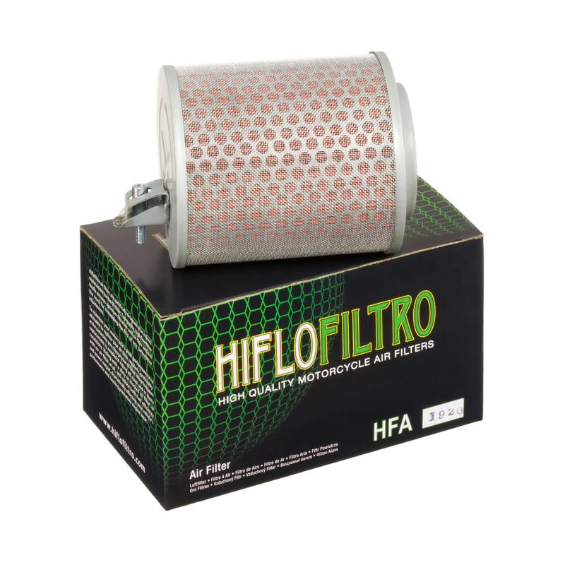 Hiflofiltro Replacement Air FilterHFA1921