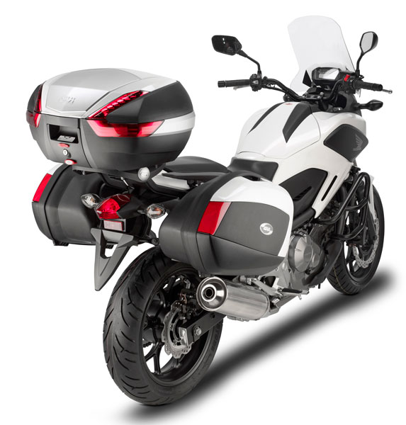 Givi Engine Guard Tn1111