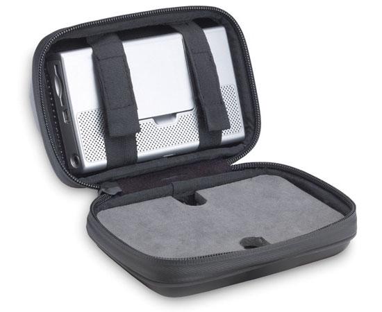 Porta smartphone porta navigatore givi da manubrio - Porta navigatore givi ...