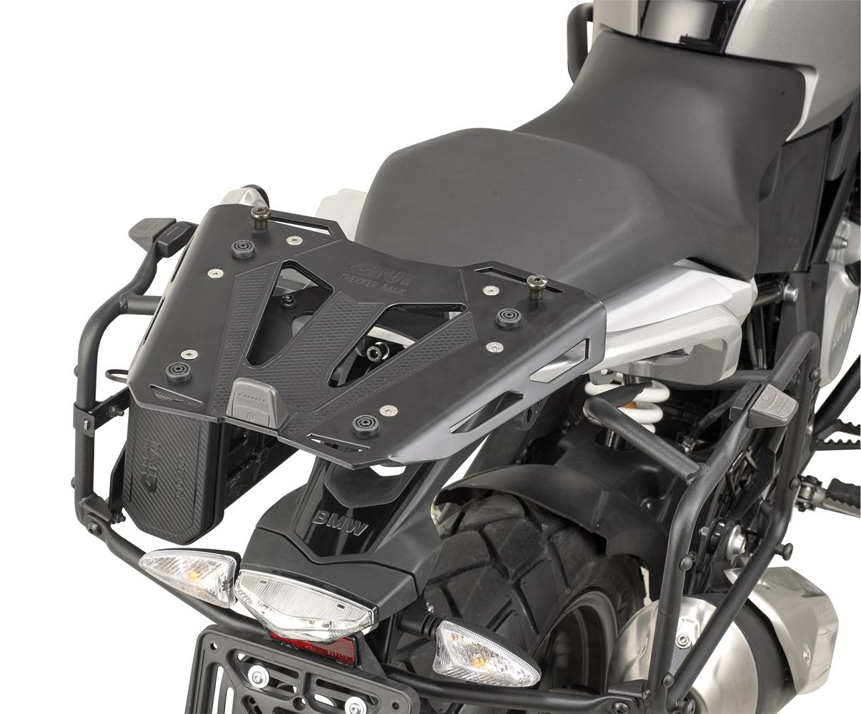 ... Givi S250 Tool Box 91996f5983f