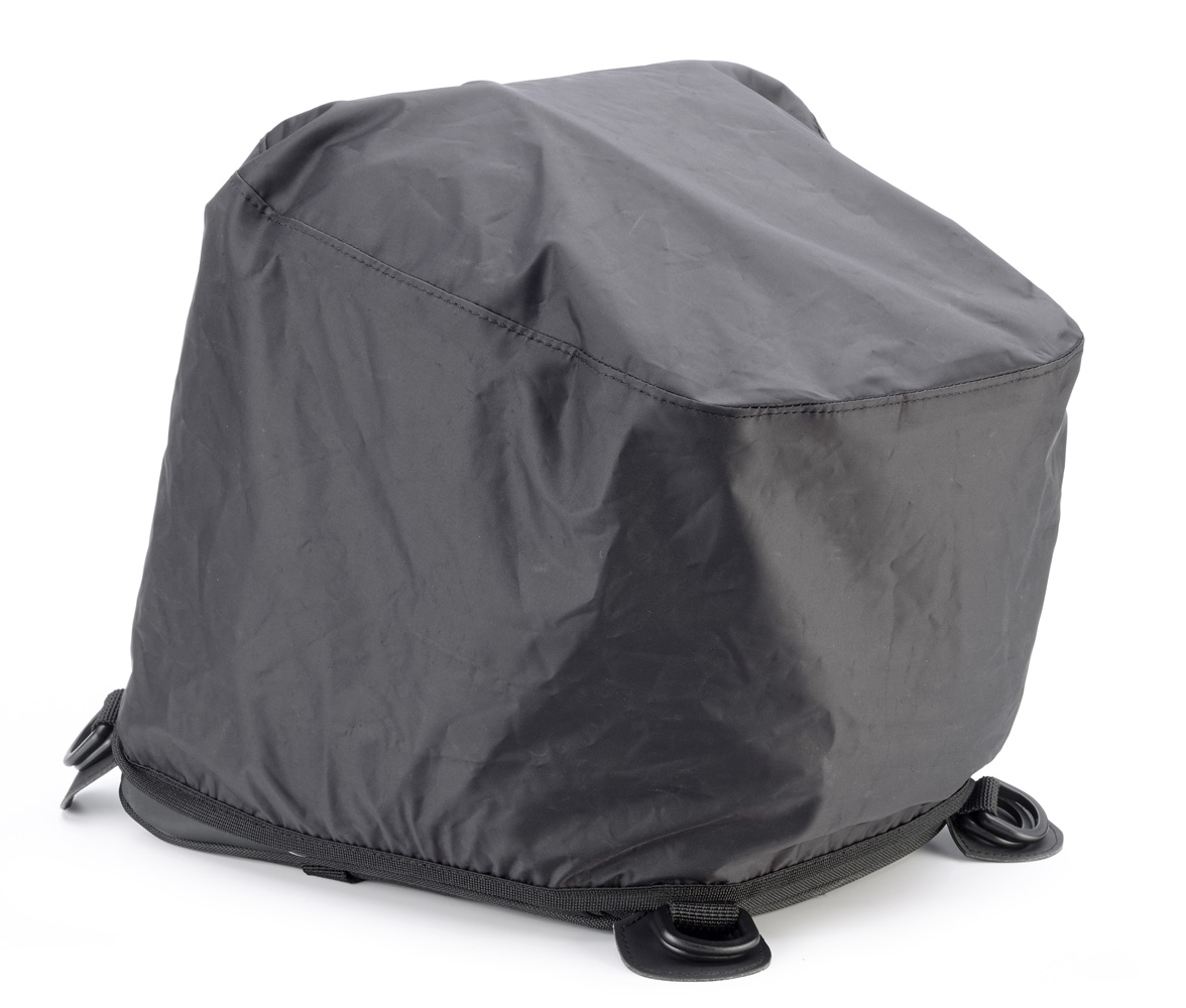 3f0486cea52 ... Givi Expandable Tail Bag Sport-T ST607, 22 liters ...