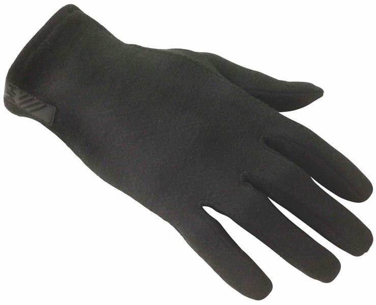 367745e81 HH Helly Hansen 57814 990 S Helly Hansen HH DRY Glove Liner