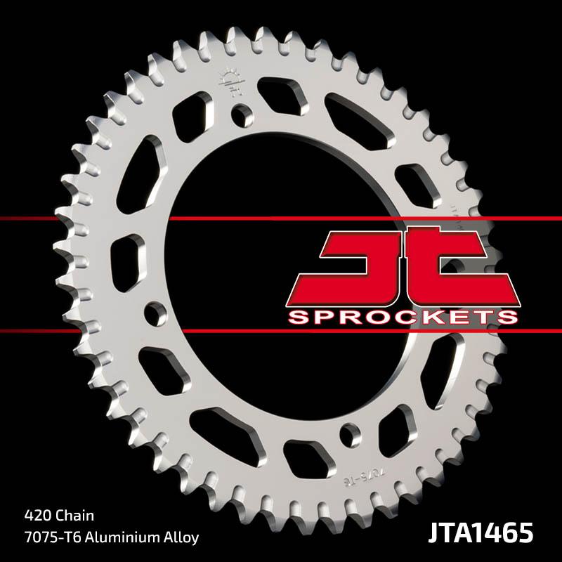 JTA1465.47 T SPROCKET