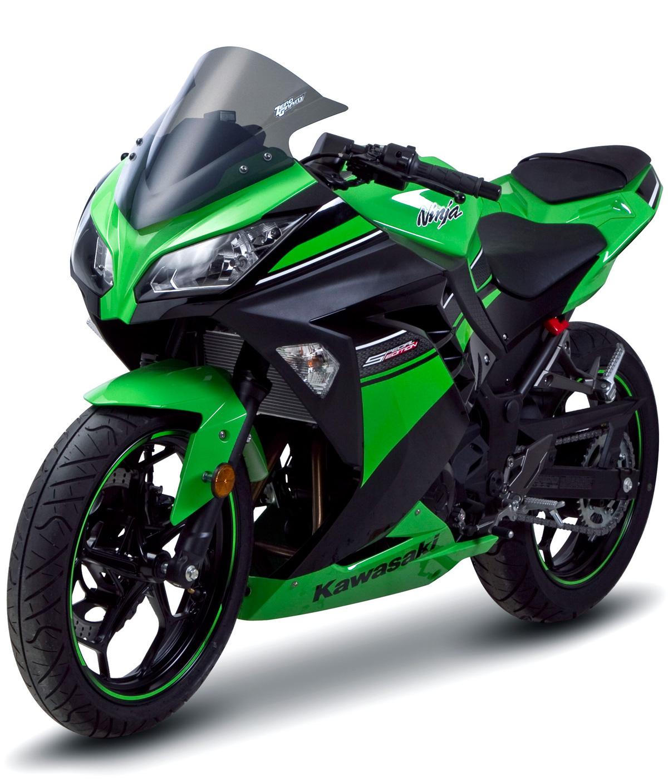 Motorcycle Update Kawasaki Ninja Double R Price In Malaysia