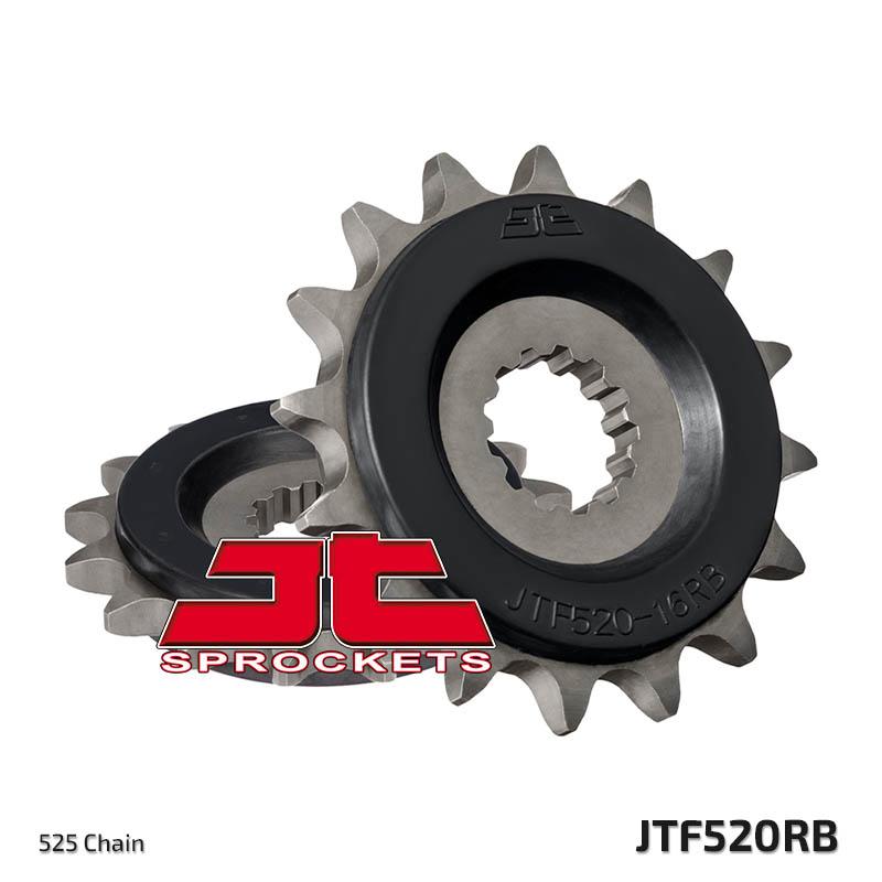 Triumph 675 Street Triple R 13-16 DID /& JT Chain And Sprocket Kit Tool