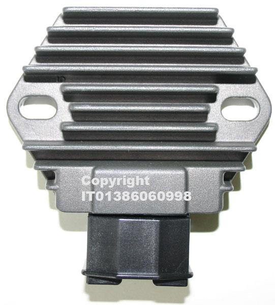 Schema Elettrico Honda Cr 125 : Schema elettrico honda sh fare di una mosca