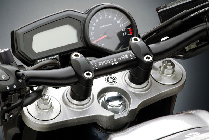 Yamaha Vmax Motorcycle Splendid Wallpaper Hd Car Pictures